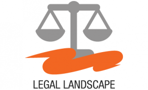 icon_legal_landscape_424x259